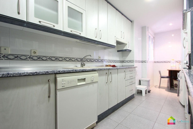 TOTOBU836