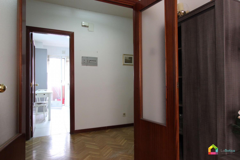 TOTOPO840