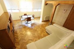 Alquilar piso en Toledo