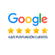 google_4.8_de_5